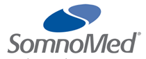 SomnoMed Logo