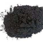 Charcoal Toothpastes to Clean Teeth?