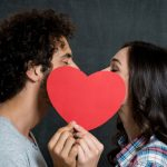 6 Ways to Make Your Mouth Extra Kissable for Valentine's Day