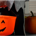 How to Eat Candy This Halloween