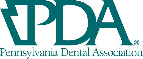 The Pennsylvania Dental Association