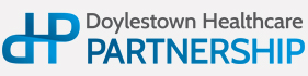 Doylestown Healthcare Partnership